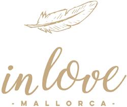logo inlovemallorca