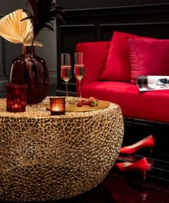 Muebles / Diseño