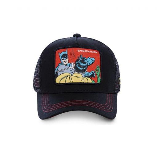 gorra-trucker-negra-batman-robin-mem2-dc-comics-de-capslab (1)